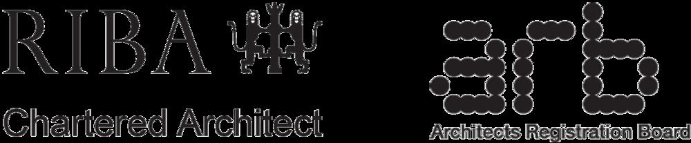 RIBA+ARB+Logo